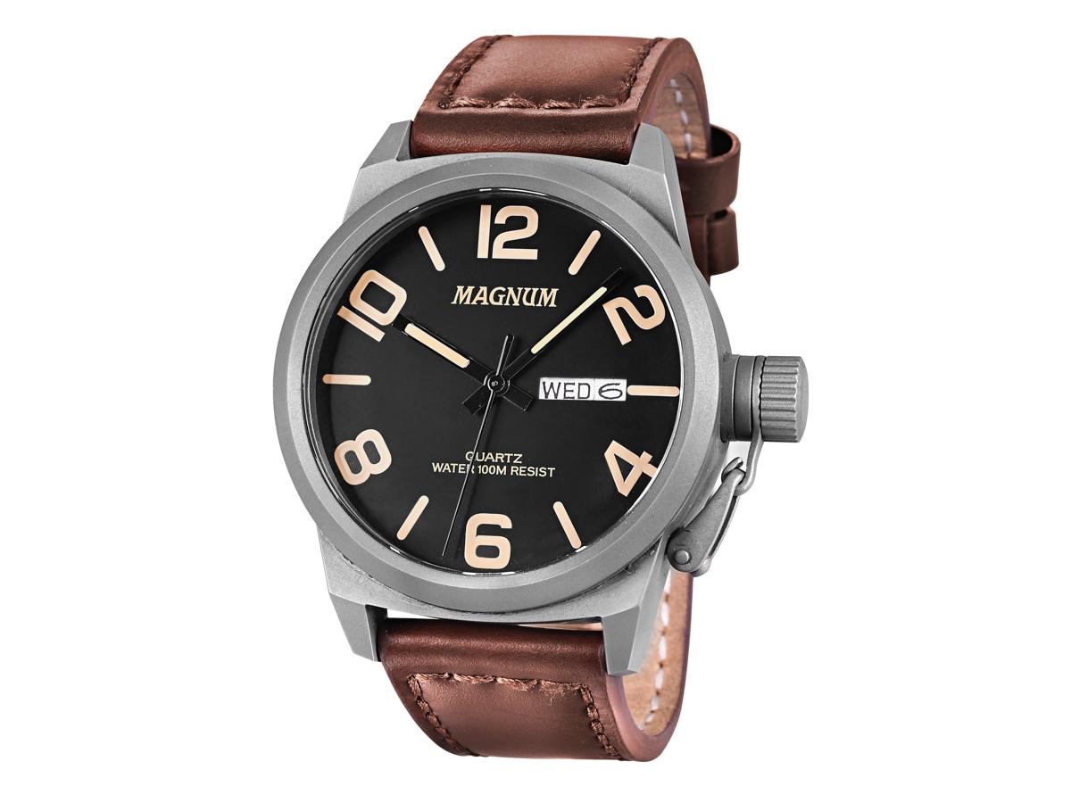 Relógio de Pulso MILITARY MA33406C - Magnum