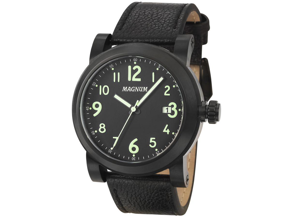 Relógio de Pulso BUSINESS MA34745D - Magnum