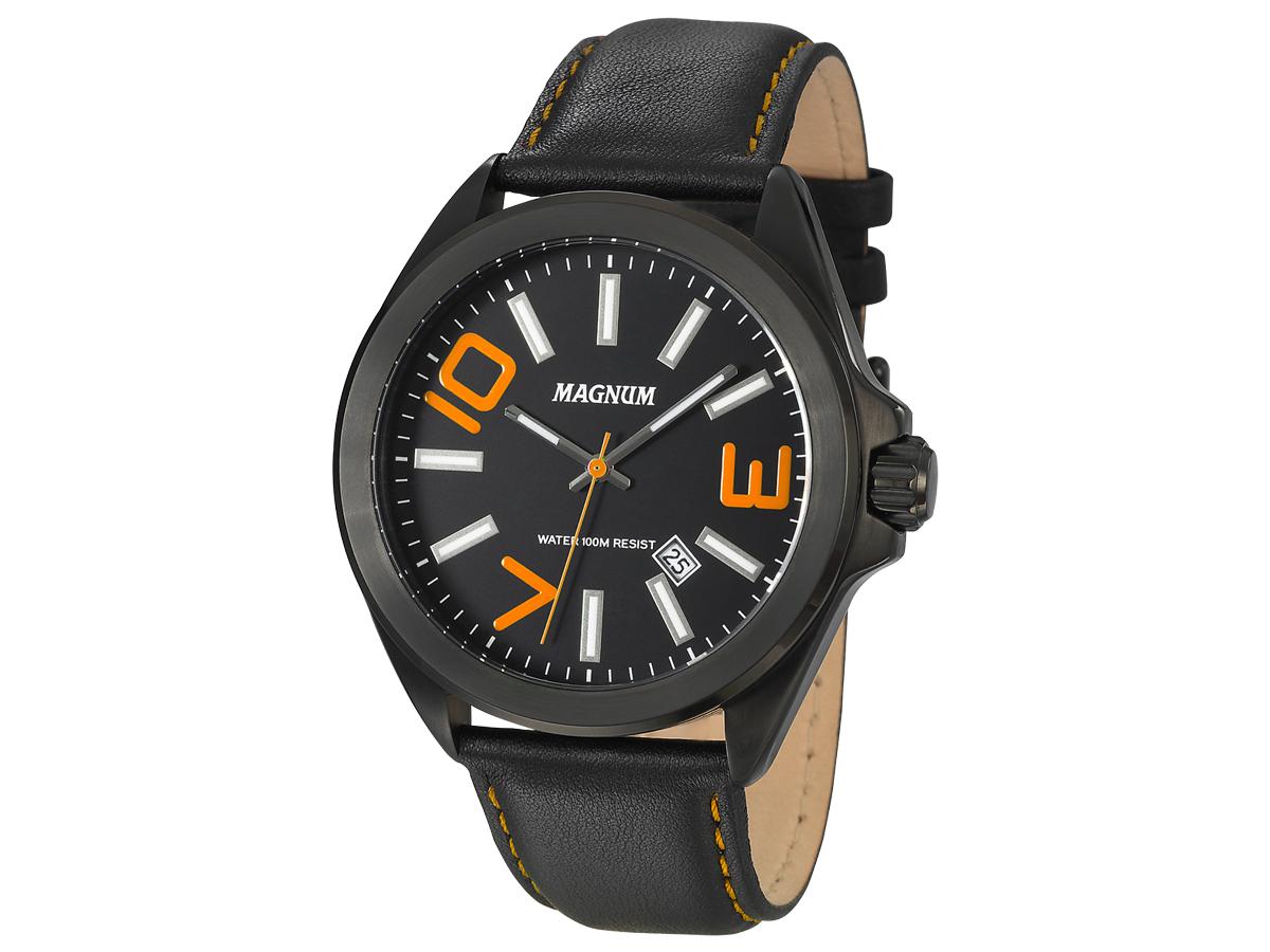 Relógio de Pulso BUSINESS MA34370J - Magnum