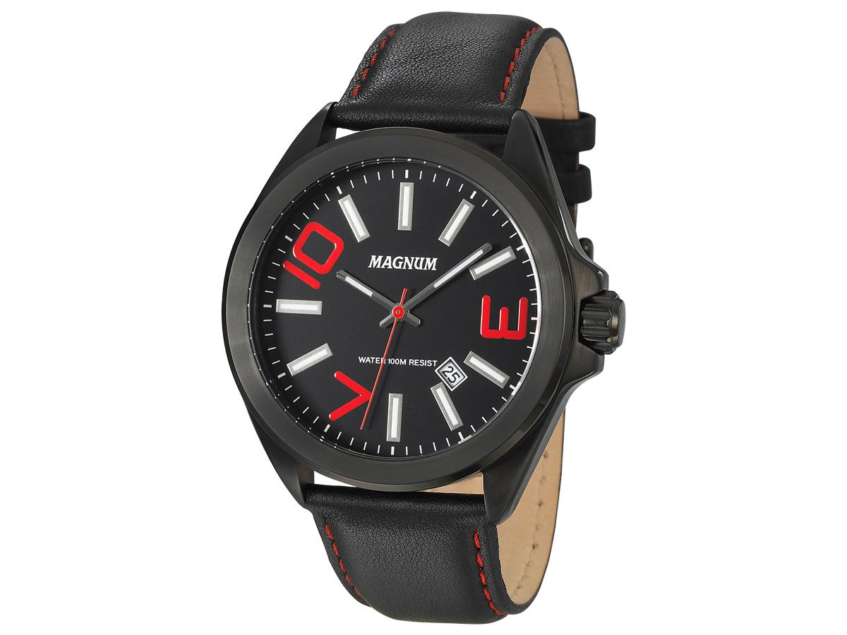 Relógio de Pulso BUSINESS MA34370V - Magnum