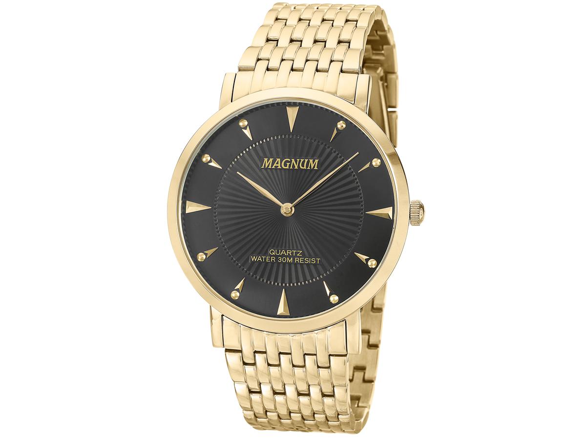 Relógio de Pulso BUSINESS MA21900U - Magnum