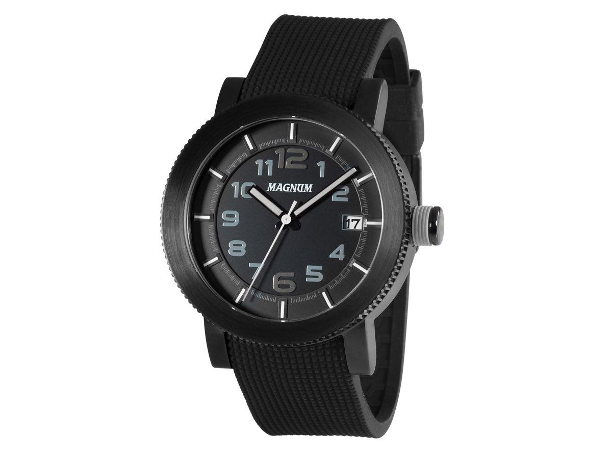 Relógio de Pulso BUSINESS MA34094D - Magnum