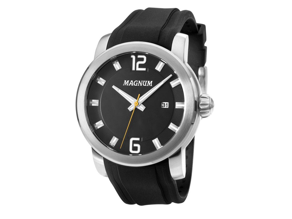 Relógio de Pulso BUSINESS MA34307T - Magnum