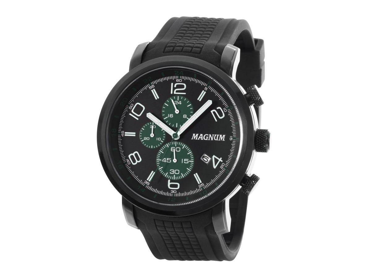 Relógio de Pulso RACING MA34334G - Magnum