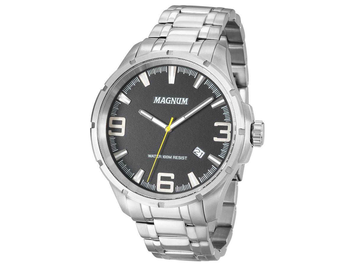 Relógio de Pulso BUSINESS MA34352T - Magnum