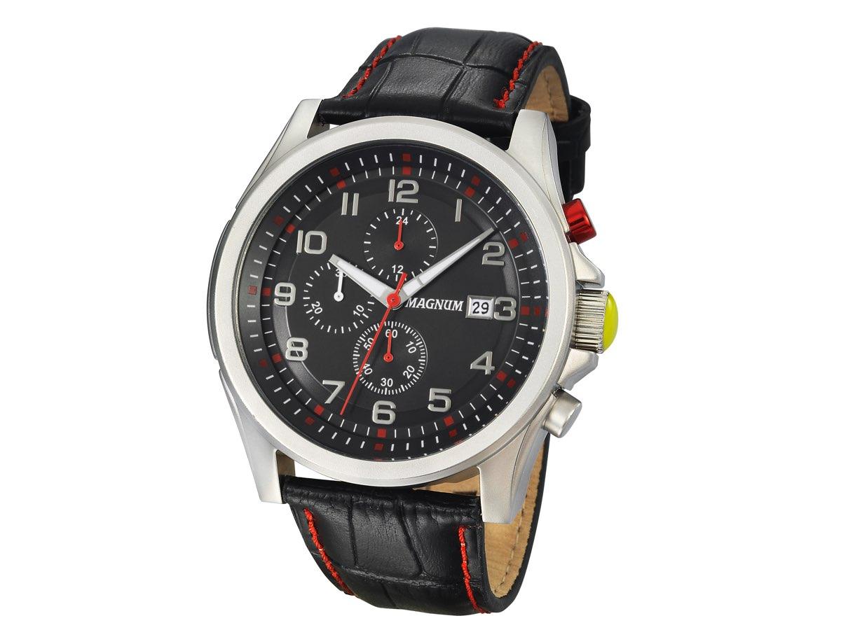 Relógio de Pulso BUSINESS MA34469T - Magnum