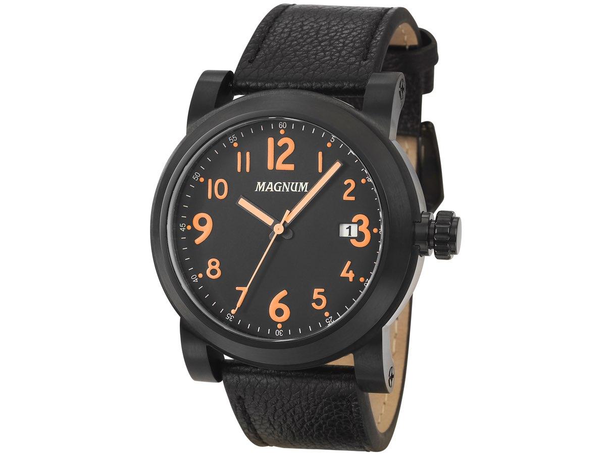 Relógio de Pulso BUSINESS MA34745J - Magnum