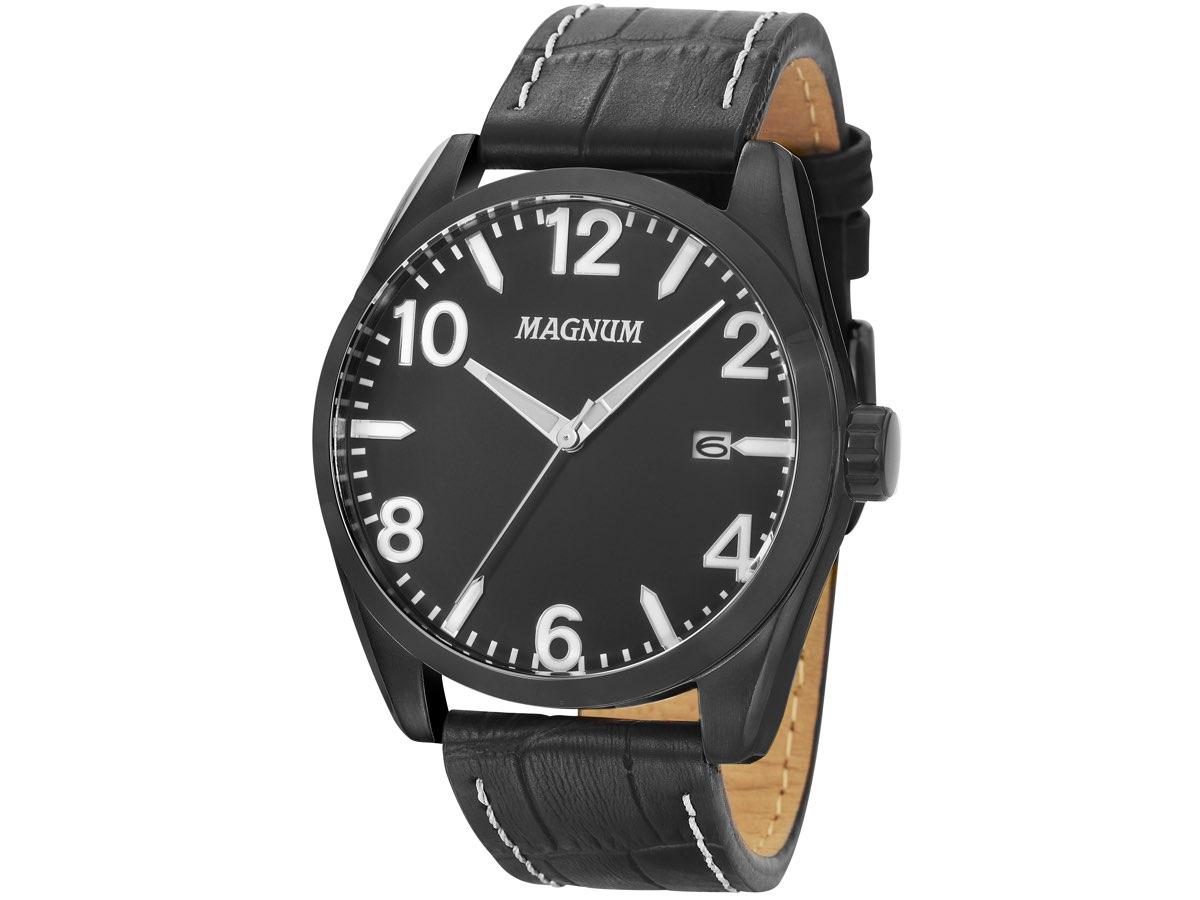 Relógio de Pulso BUSINESS MA34843D - Magnum