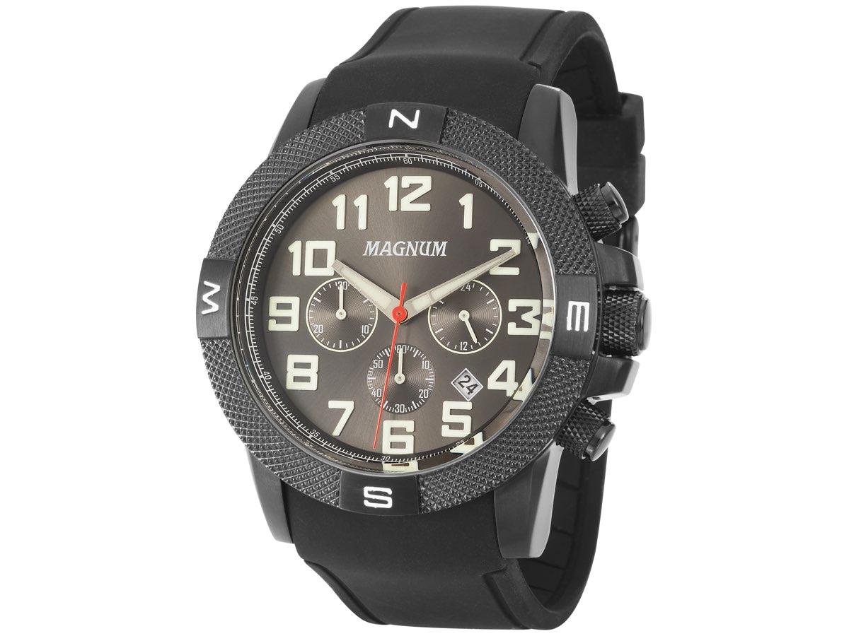 Relógio de Pulso RACING MA34861G - Magnum