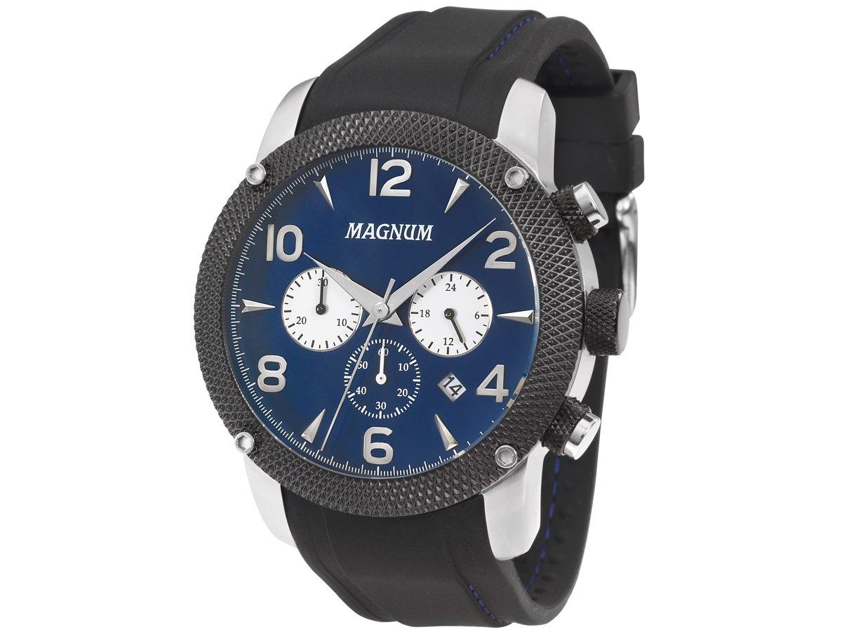 Relógio de Pulso RACING MA34889F - Magnum