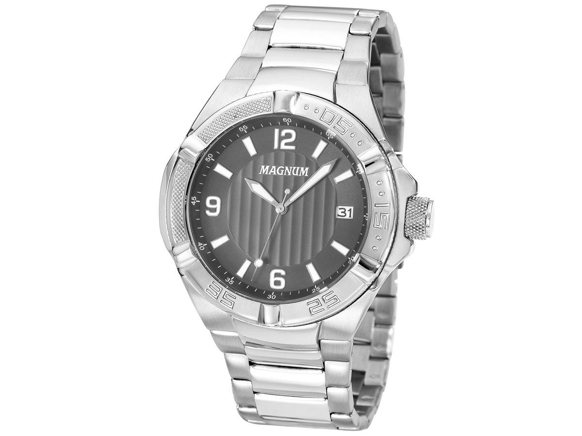 Relógio de Pulso BUSINESS MA34969T - Magnum
